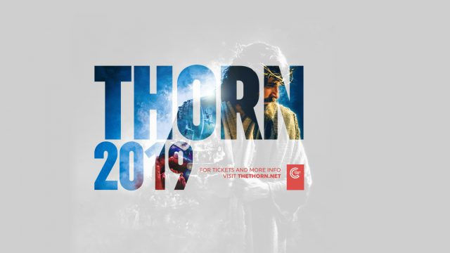 The Thorn 2019 thumbnail